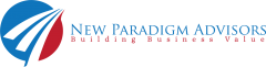 New Paradigm Advisors